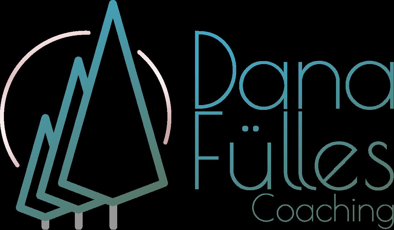 Dana Fuelles